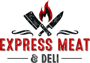 Express Meat & Deli